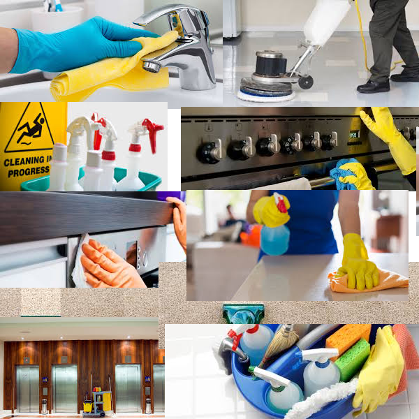 bundle services ltd image of services