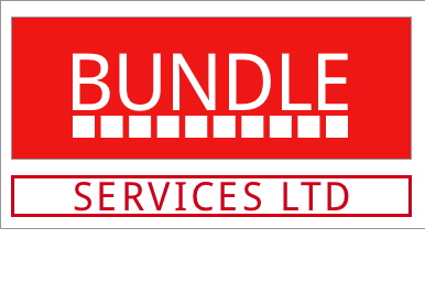 bundle services ltd image of logo